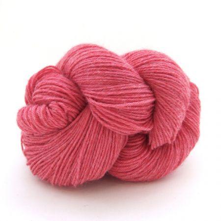 CoopKnits: Socks Yeah! – 116 Ruby