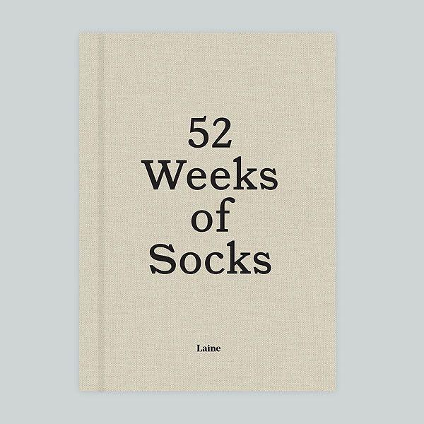 Sock Crazy!