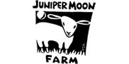 Juiper Moon Farm