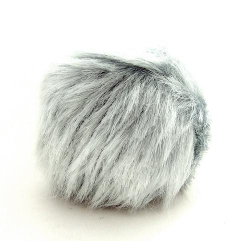 Faux Fur Luzia – this is Pale 13