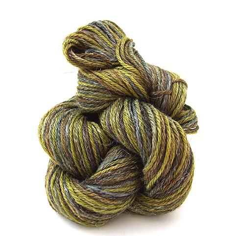 Artesano Linen Silk