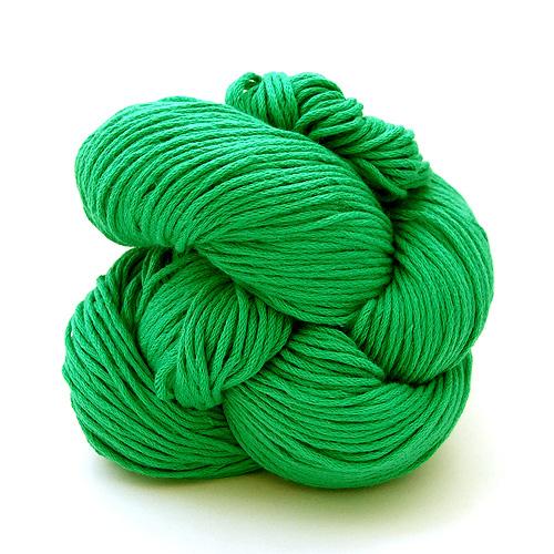 Mirasol Yarn Collection Pima Kuri