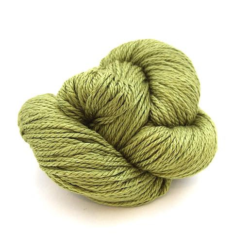 Fyberspates Scrumptious - Merino silk blends