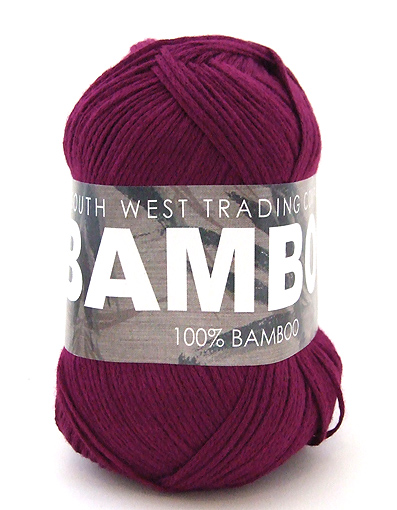 South West Trading Company - Bamboo
