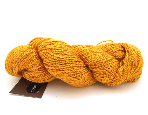 Fyberspates Scrumptious 4Ply - Gold