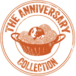The Anniversary Collection