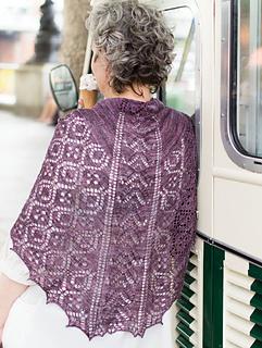 Knightsbridge_shawl_1_small2