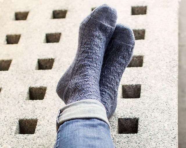 La_Ville_d_Amour_socks-2_medium2