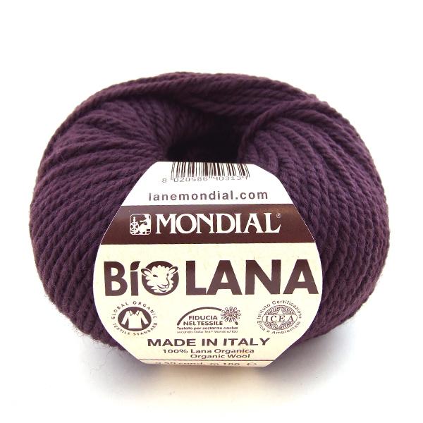 biolana_205