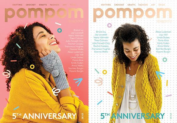 Pom-Pom-Quarterly-Issue-21-Two-Cover