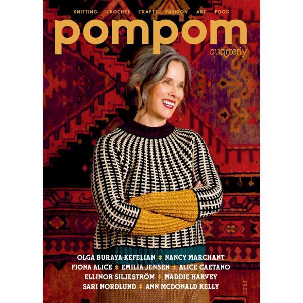 PomPom22-cover