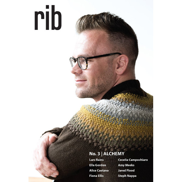 Rib-Issue-3-cover