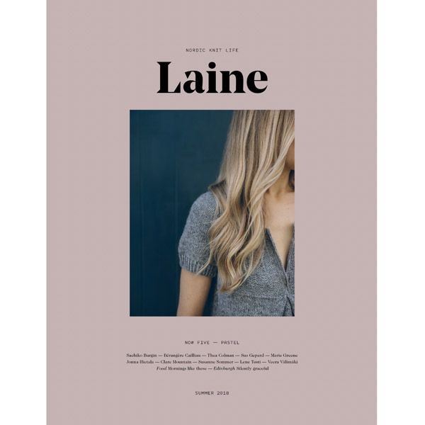 laine-magazine-issue-5-cover-kwa