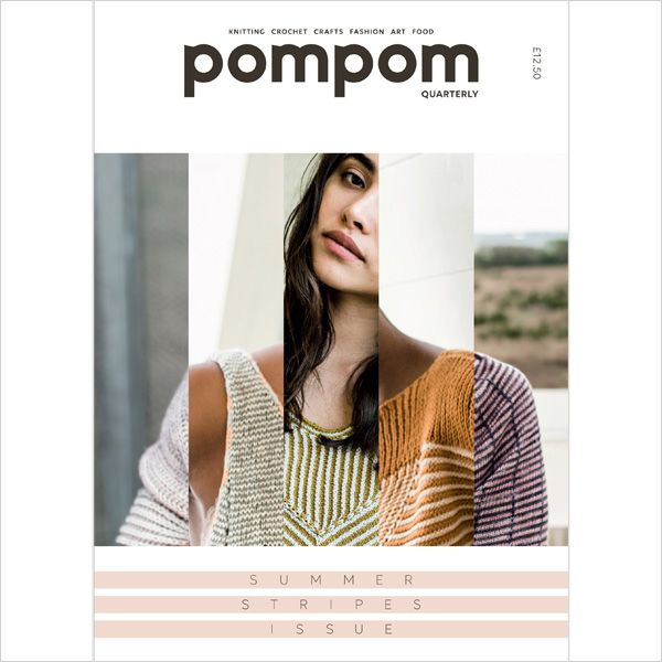 pom-pom-issue-25-cover-kwa