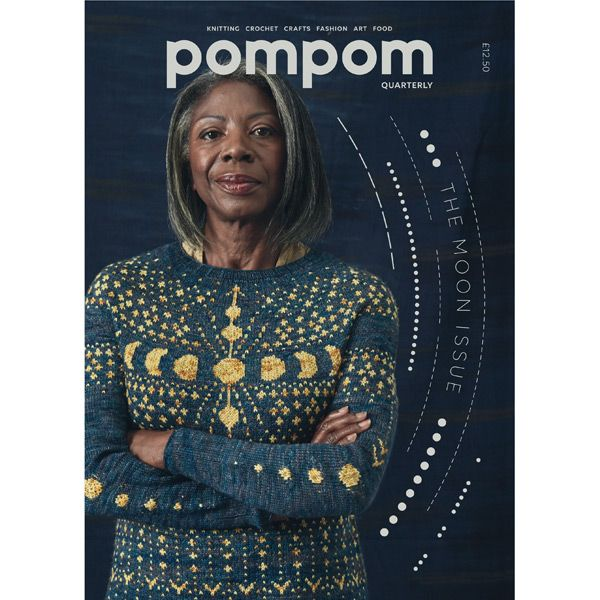 pom-pom-issue-26-cover-kwa