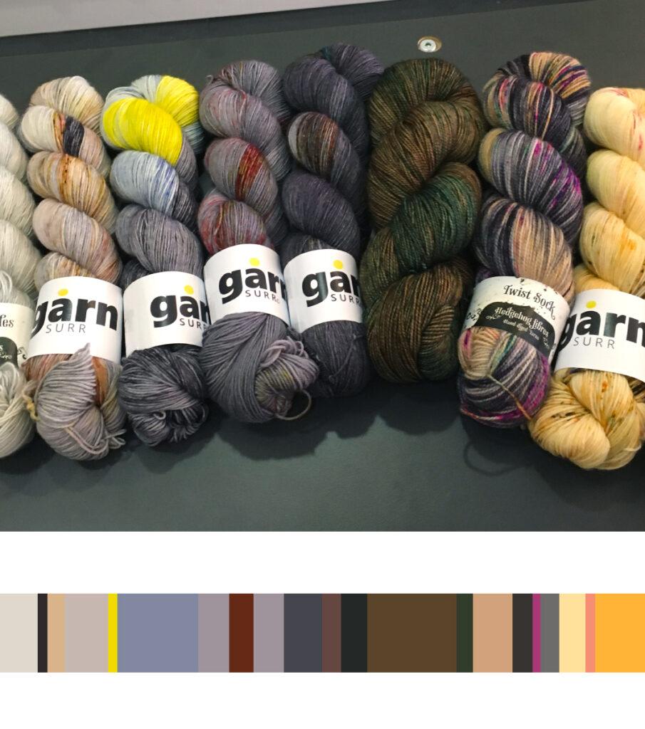 garn-colour2