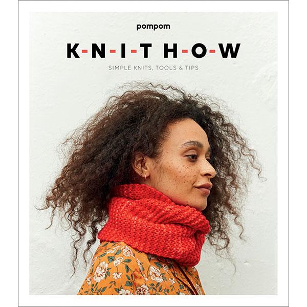 knithow02