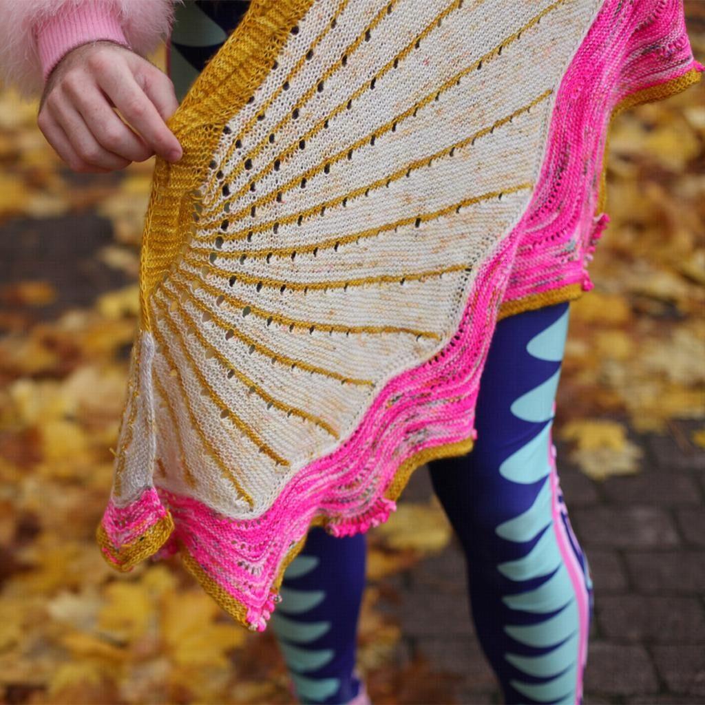 westknits-shawls02