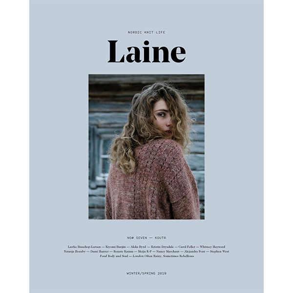 laine-issue-7-cover