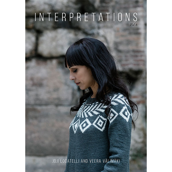 Interpretations-Vol-6-cover