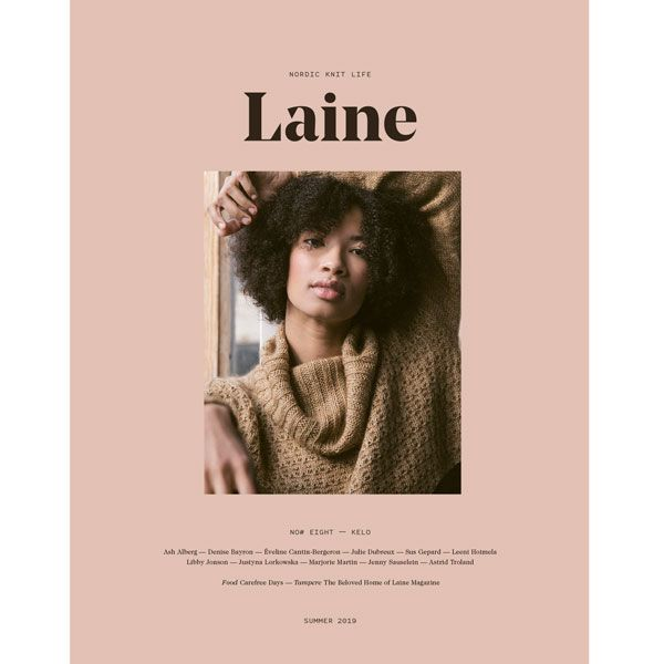 laine-magazine-issue-8-cover-kwa_1