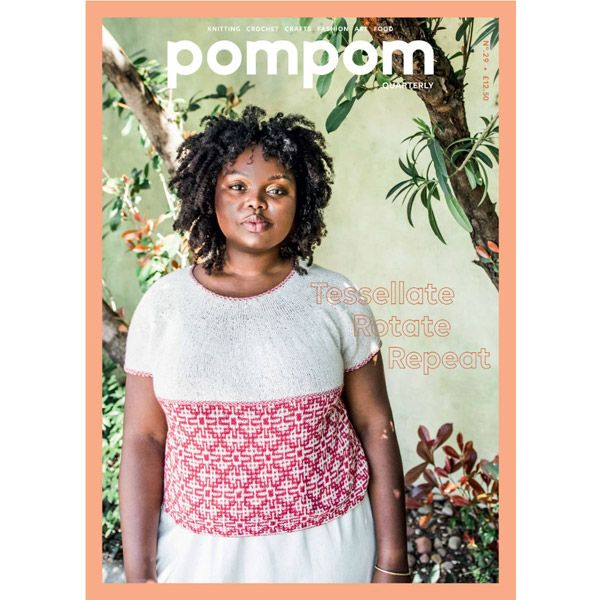 pom-pom-issue-29-cover-kwa
