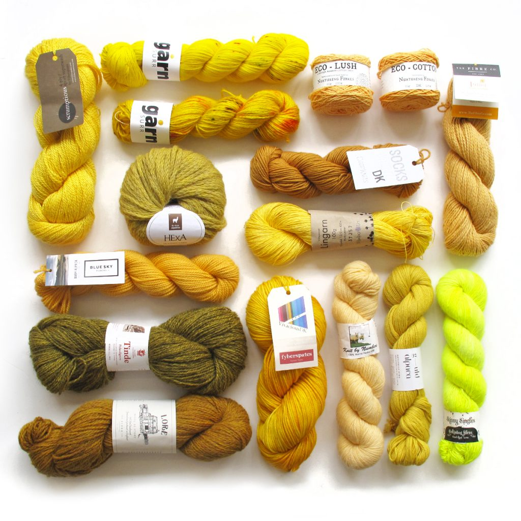 a2bbd3712 ethical yarn | The Knit with attitude Blog