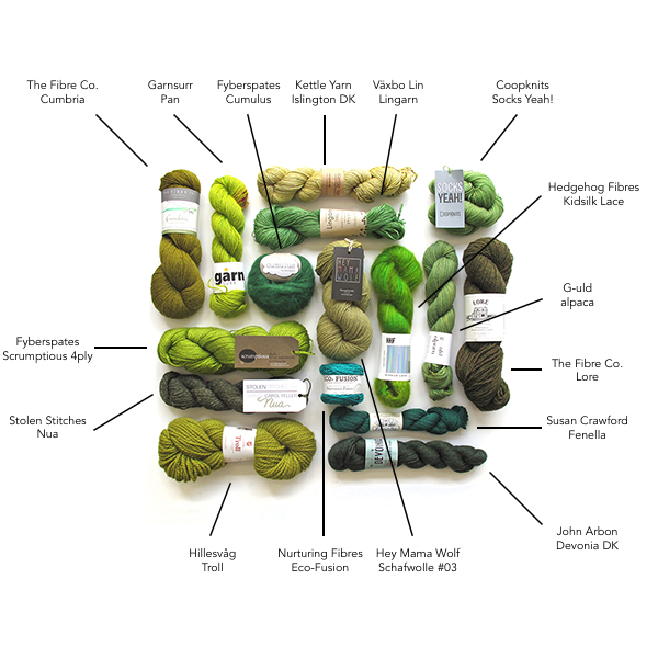 green02-blog
