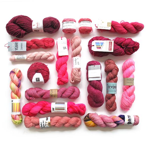 pink-01-web