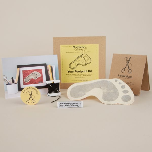 craftivist_footprint_kit4