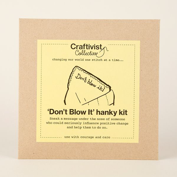 craftivist_hanky_kit1