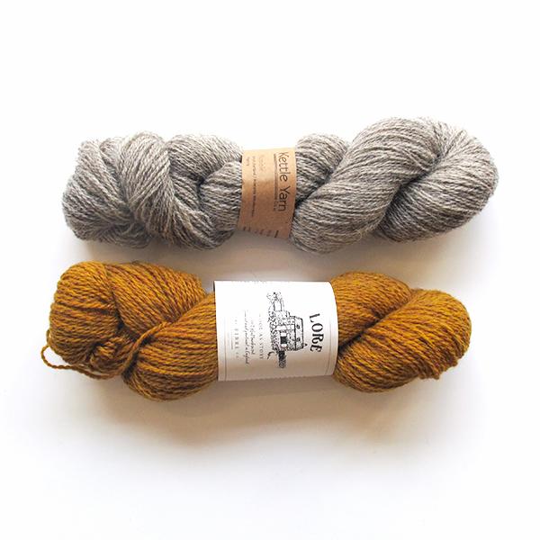 woolen-web