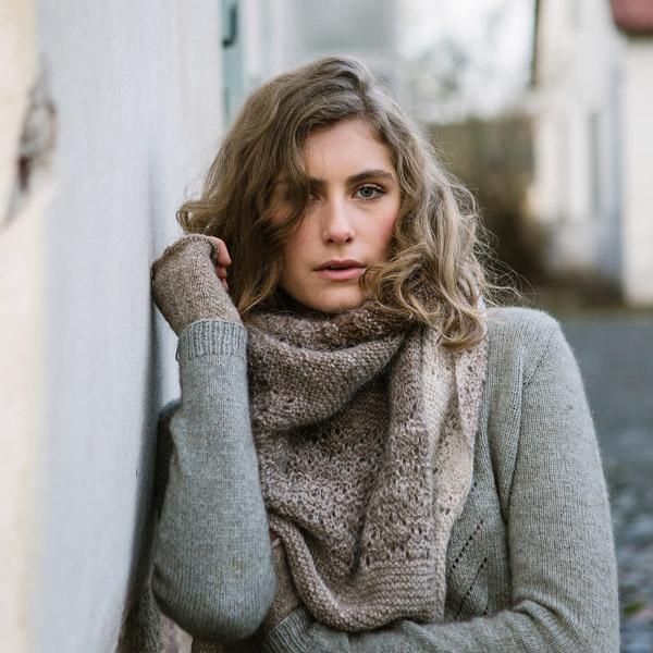 Yarn Focus – Istex Plötulopi
