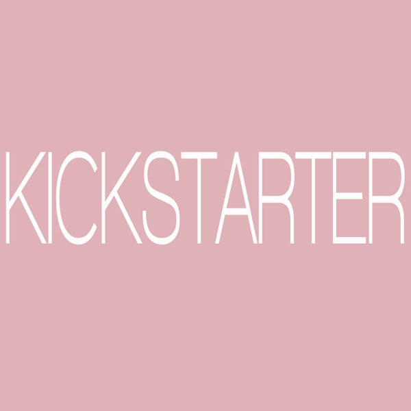 10 Years and still standing - Kickstarter Campaign